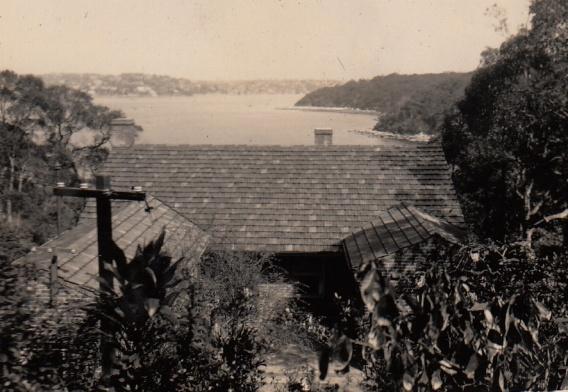 26 Iluka 1951